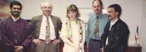 تاریخچه شرکت سیم برش الیگودرز