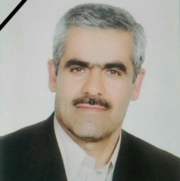 عبدالله جاپلقی