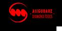 شرکت سیم برش الیگودرز